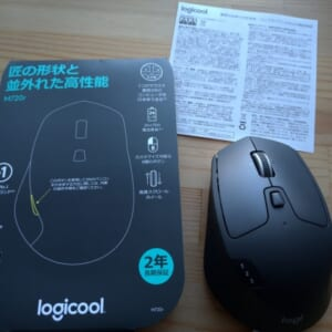 logicool_M720r